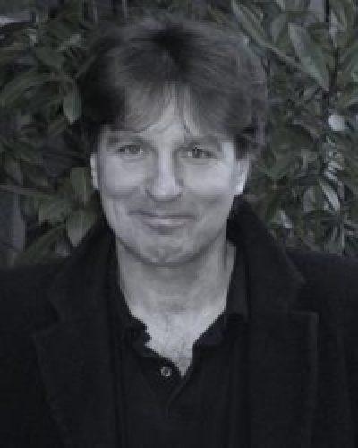 Christer Pursiainen
