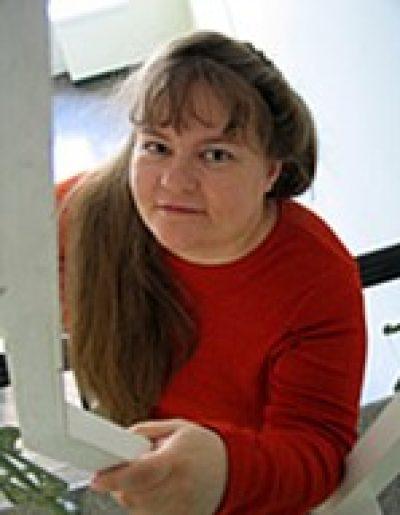 Emilia Lehtinen