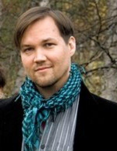 Juha Rautio