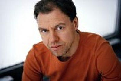 Arto Kivimäki