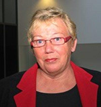 Marja-Leena Lempinen