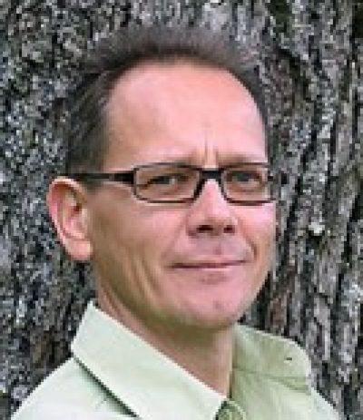 Marko Nenonen