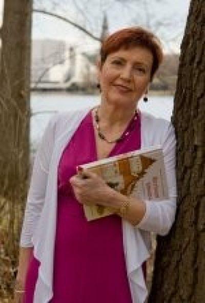 Paula Moilanen