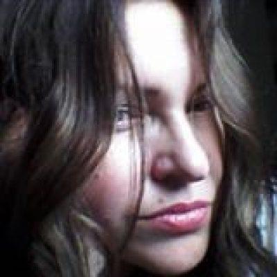 Susanna Yliluoma