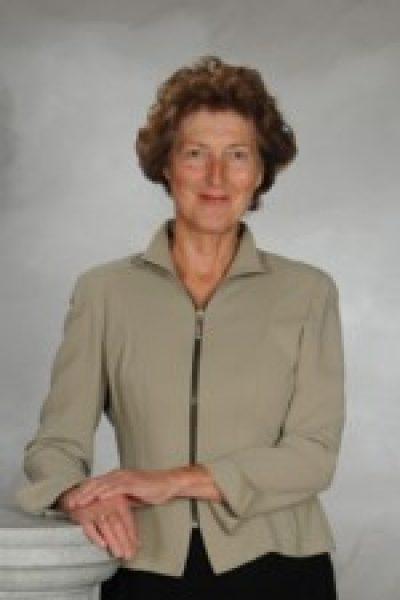 Tillander-Godenhielm Ulla
