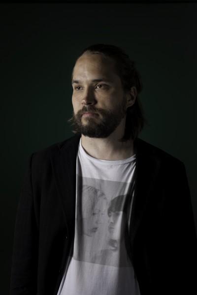 Jukka Viikilä