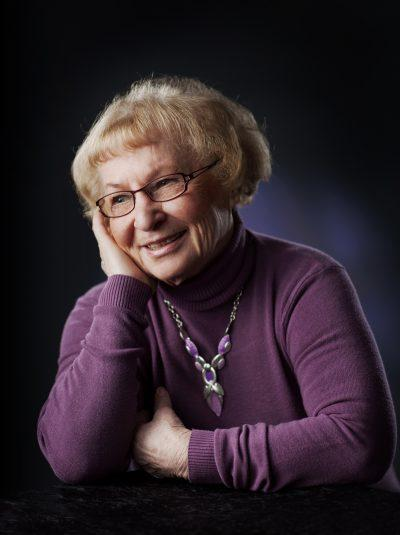 Maijaliisa Dieckmann