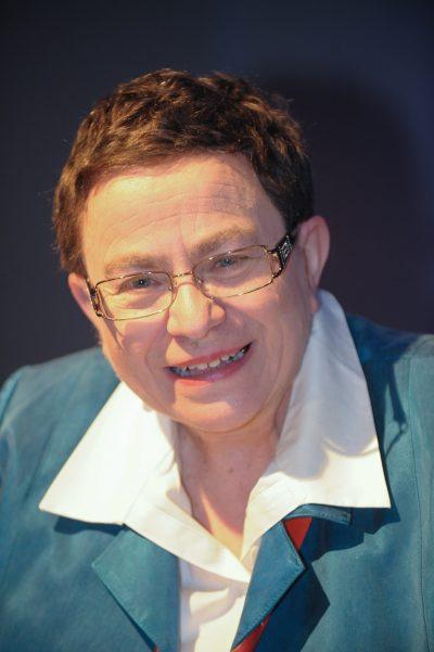 Karmela Bélinki