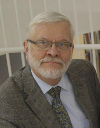 Tapio Markkanen