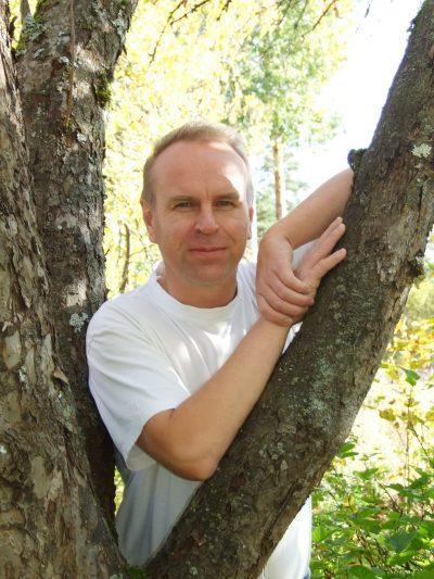 Martti Linna