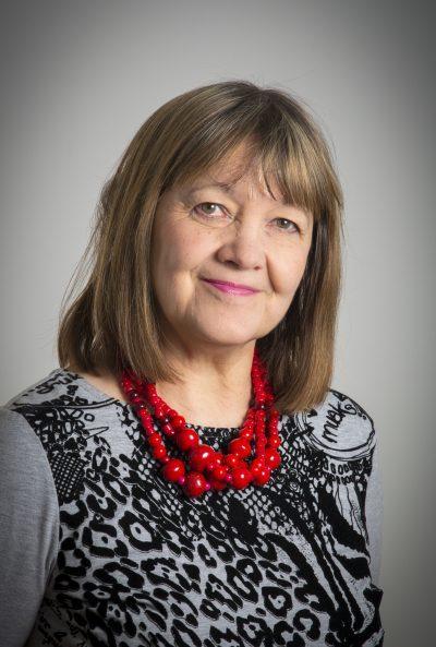 Reetta Meriläinen
