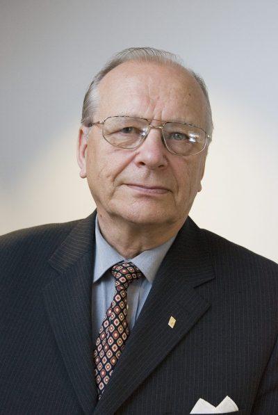 Niilo Rauhala