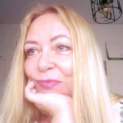 Anni Sumari