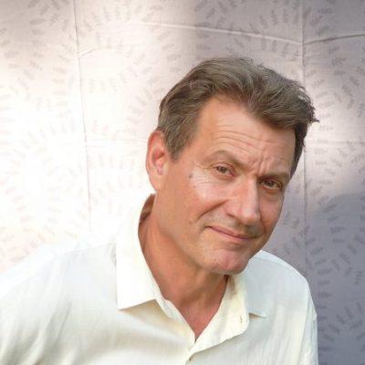 Heikki Lund