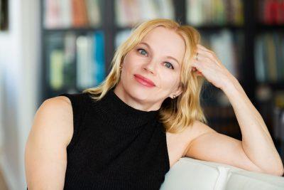 Maritta Lintunen