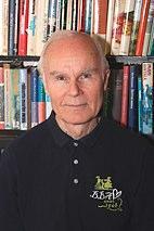 Martti Issakainen