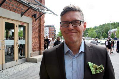 Kalle Veirto
