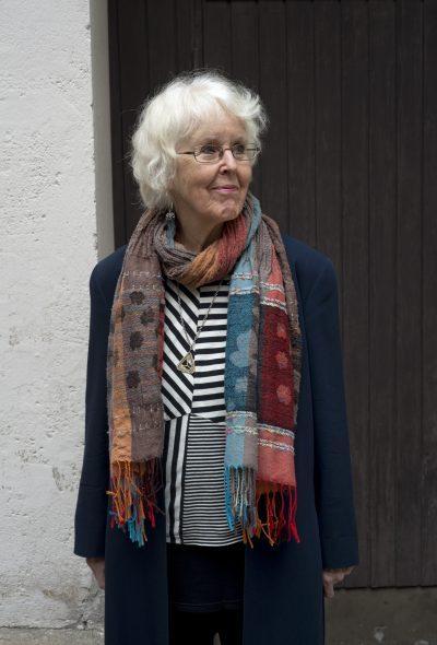 Birgitta Boucht