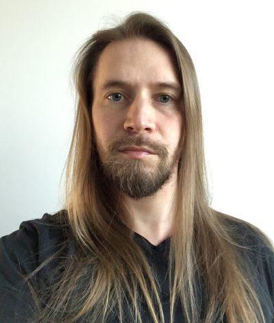 Jaakko Markus Seppälä
