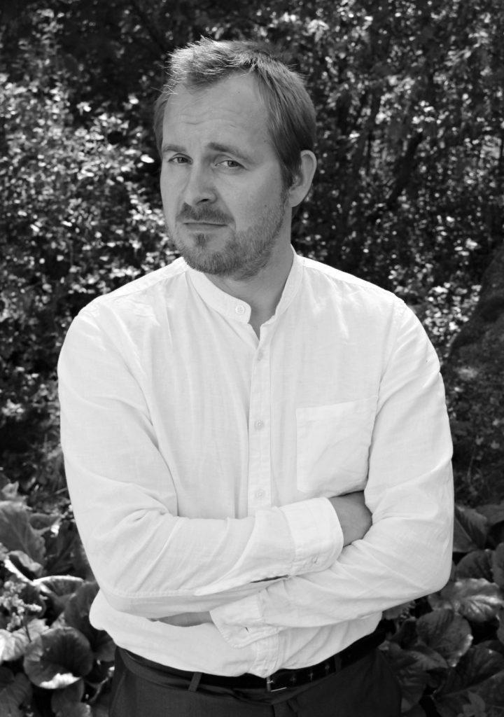Juha Mäntylä