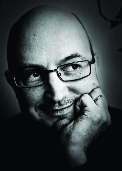 Jukka Laajarinne