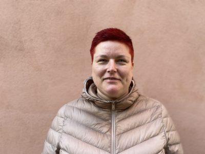 Kati Neuvonen