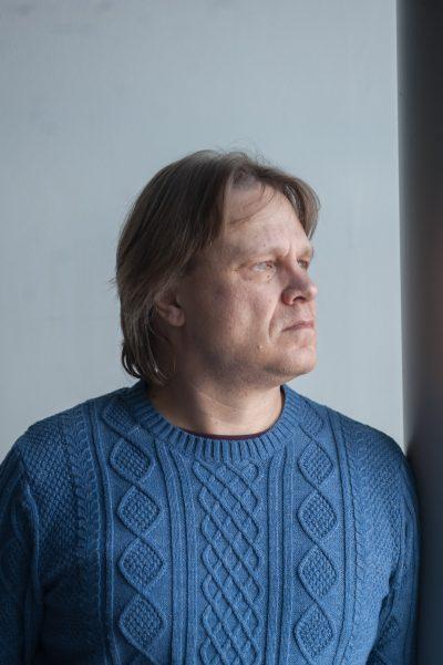 Jukka Koskelainen