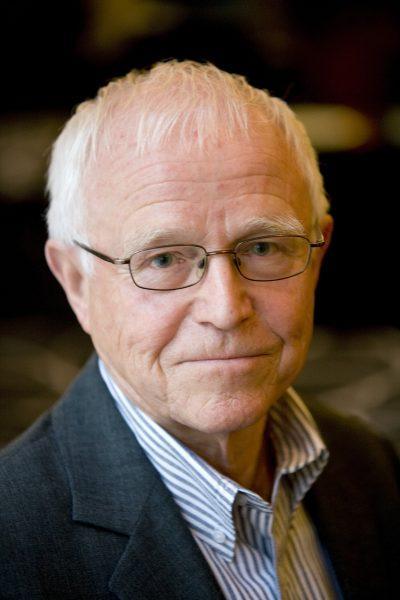 Seppo Lindblom