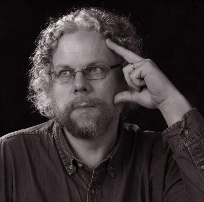 Markku Toivonen