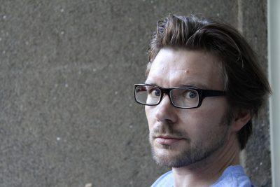 Mikko Viljanen