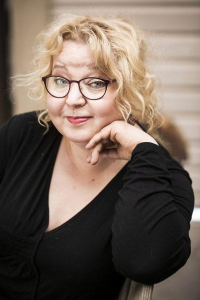 Niina Hakalahti