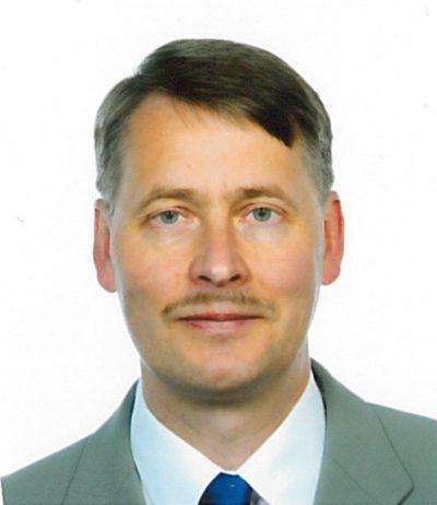 Osmo Pekonen