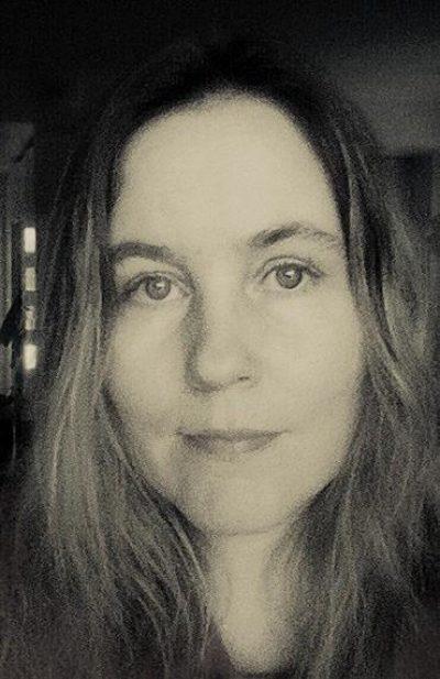 Sara Kokkonen