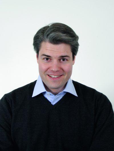 Mikko-Olavi Seppälä