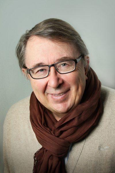 Timo Airaksinen
