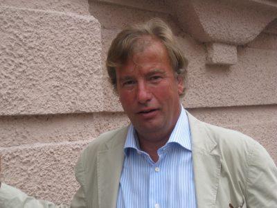 Staffan Bruun