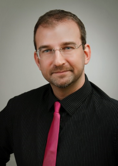 Jan Holmberg
