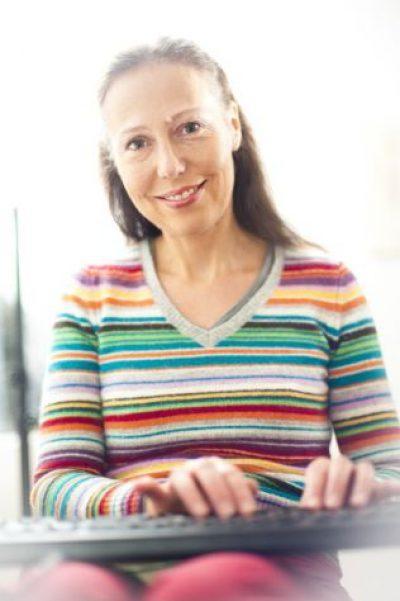 Kirsti Kuronen