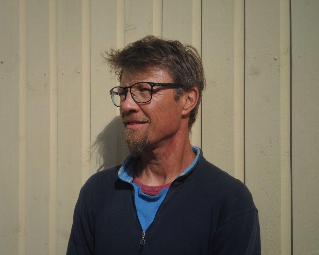 Markku Karpio