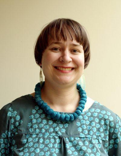Martta Kaukonen