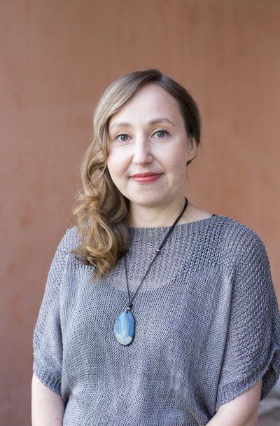 Leila Saarivirta