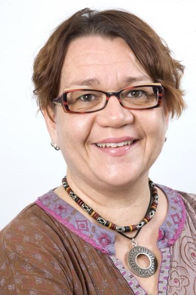 Soila Ojanen