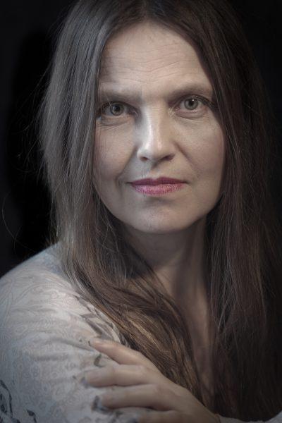Maria Peura