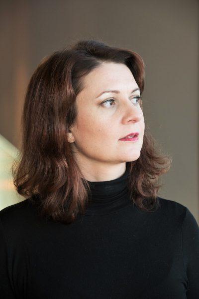 Lea Kalenius