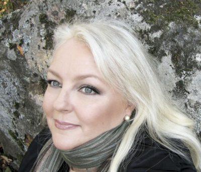 Elena Mady