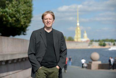 Anders Mård