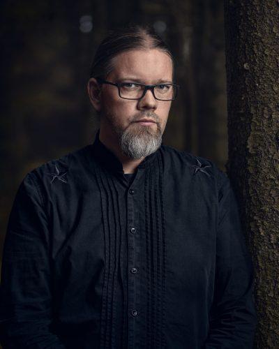 Markus Laakso