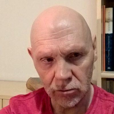 Markku Kailaheimo