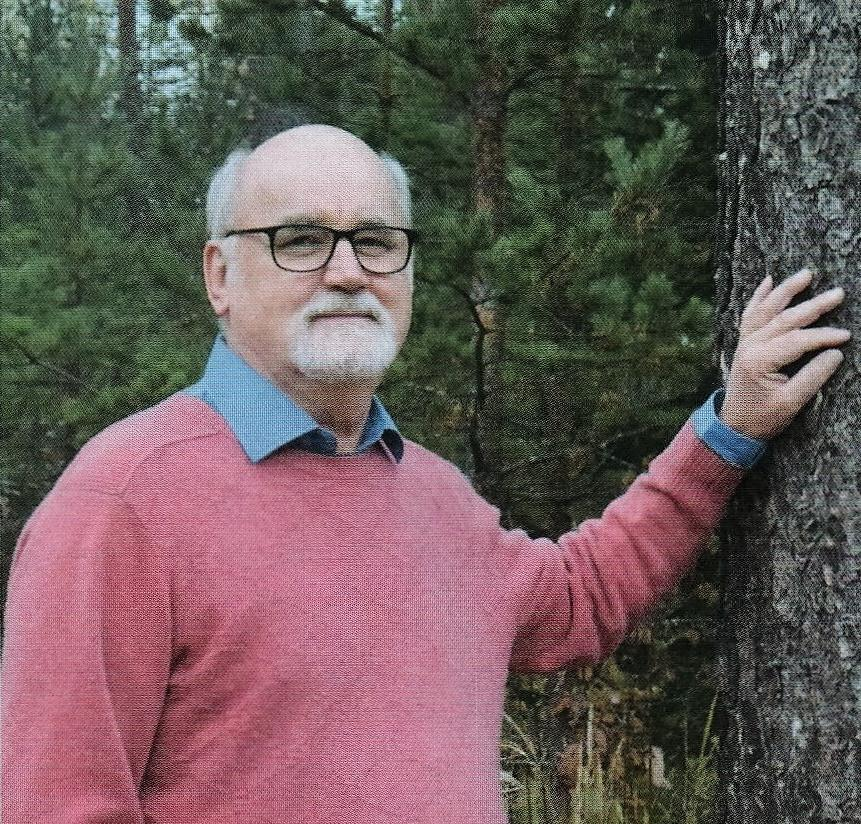 Markku Hattula