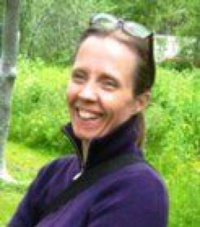 Paula Määttä